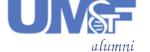 Universitatea de Medicină, Farmacie, Științe și Tehnologie din Târgu Mureș – Alumni